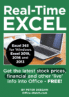 2330 Real time Excel small 100x141 - Real-Time Excel - get live stock prices, currency rates and more