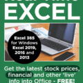 2330_Real_time_Excel-small