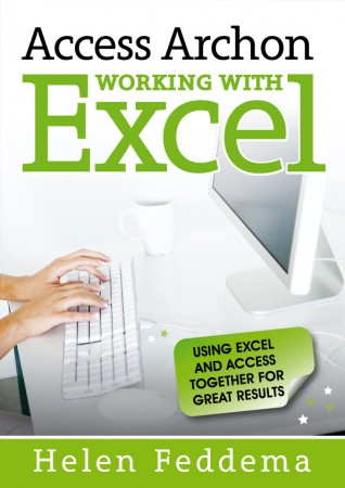 Access Archon: Working with Excel