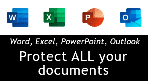 Backup book OB6 slide 2 - Everyday Backups - protecting your documents, photos and personal info