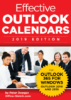 EOC 2019 small 100x141 - Effective Outlook Calendars