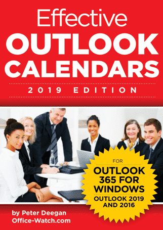 EOC 2019 small - Effective Outlook Calendars