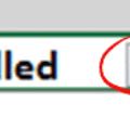 Excel - Data Filter 2