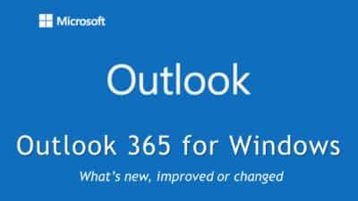 Microsoft365StraightTalk 7 400x225 - Microsoft 365 for Windows: Straight Talk