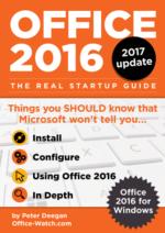 Office2016_318