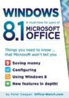 Win8.1 for Microsoft Office users 100x141 - Windows 8.1 for Microsoft Office users