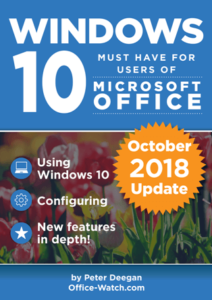 window world prices mezzo secrets and tips for the windows 10 october 2018 update office 2019 facts prices dates watch
