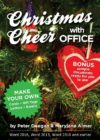 XP4 cover 100x140 - Christmas Cheer with Microsoft Office
