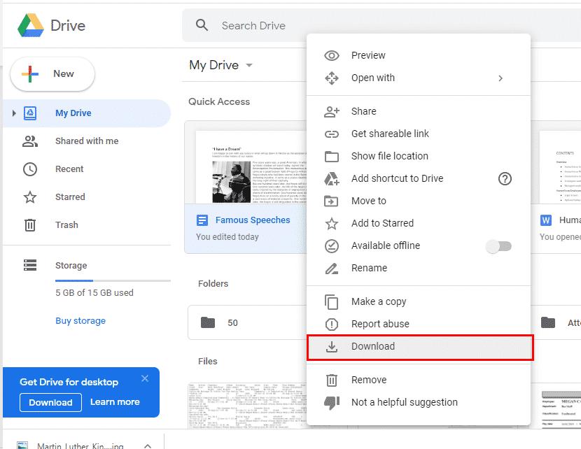 Download google docs for macbook air 13.3
