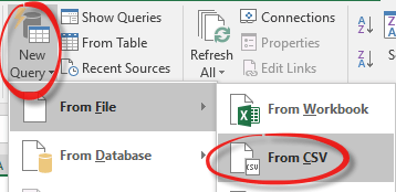 how to add link to open file in google sheet
