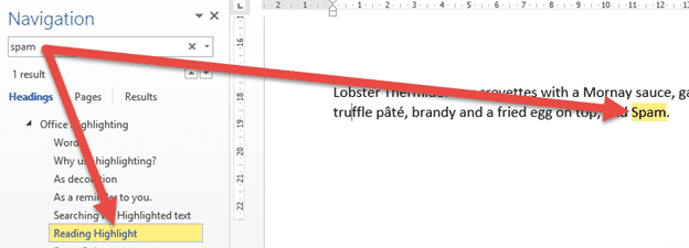 how to highlight text in pdf windows 10