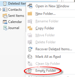 img 54fb8adce4329 - When is an Outlook Deleted Item not deleted?