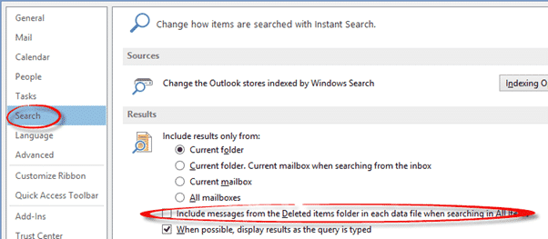 img 54fb8afea1f29 - When is an Outlook Deleted Item not deleted?