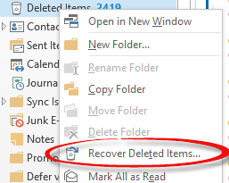 img 54fb8b391a5e2 - When is an Outlook Deleted Item not deleted?