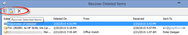 img 54fb8b4ec8ed1 - When is an Outlook Deleted Item not deleted?