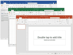 img 550a8588748b1 - More Office 2016 feature news