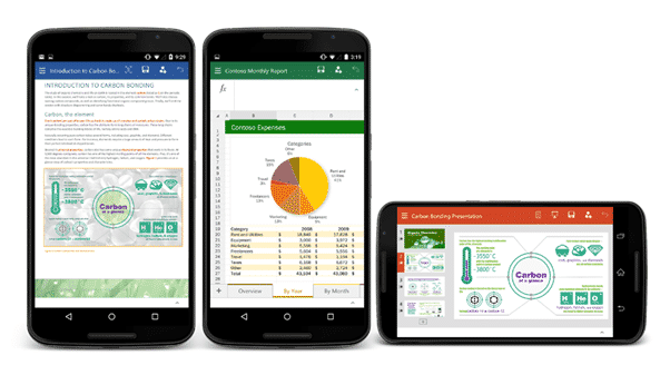 img 555c76ee24e86 - Android phones get proper Microsoft Office