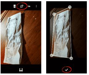 img 5566d342d27d9 - Office Lens leaves Microsoft Store but lives on!