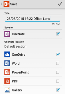 img 5566d36333083 - Office Lens for Android