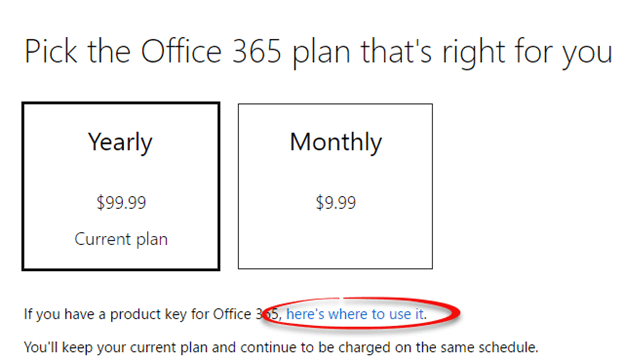 img 58341cb45720d - Your Office 365 about to end?  Here's how to save and get an extra month - free!