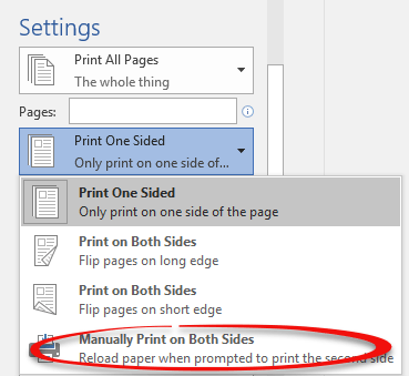 img 584dbc4f63ba0 - Printing tricks for Word and Office