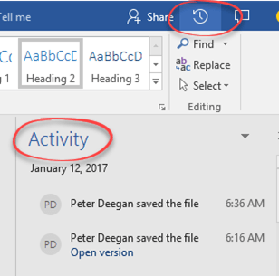 img 58768b03c3bd0 - Activity view coming to Word 2016 for Windows