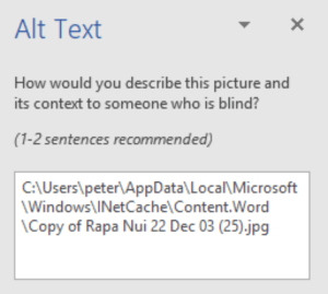 img 5965e631c5ebd 300x269 - Office 'Alt Text' accessibility problems