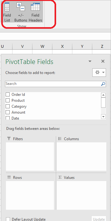 img 59e4ae26d32aa - Make your first Pivot Table in Excel