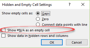 img 59ee06c96f52e - Where is Excel's missing 'New' Feature?