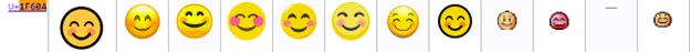 img 59f228b9eaf88 - Behind letters, characters and emoji is Unicode