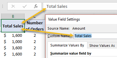 img 5a009d4fb3be3 - Rename Excel PivotTable headings