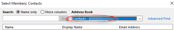 img 5a25542ab3e56 - Converting list of contacts into a Contact Group