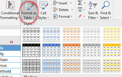 img 5a53b7a8151bb - What are Excel Tables and why you should use them