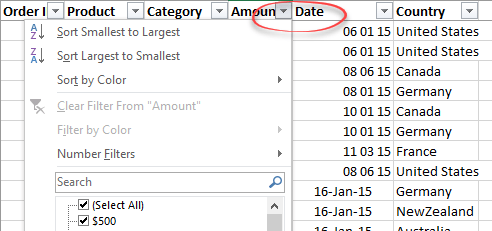 img 5a53b7e9aeaef - What are Excel Tables and why you should use them