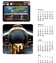 img 5aa656e8c4b60 - Make your own Yearly calendars and more in Word