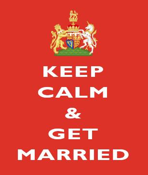 Royal Wedding Special