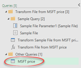 img 5b1e77551c7f6 - Get historical stock price data into Excel