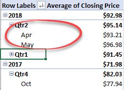 img 5b1e77b2b792e - Get historical stock price data into Excel