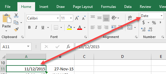 img 5b27ddcd8303e - Converting Excel dates to text and vice-versa