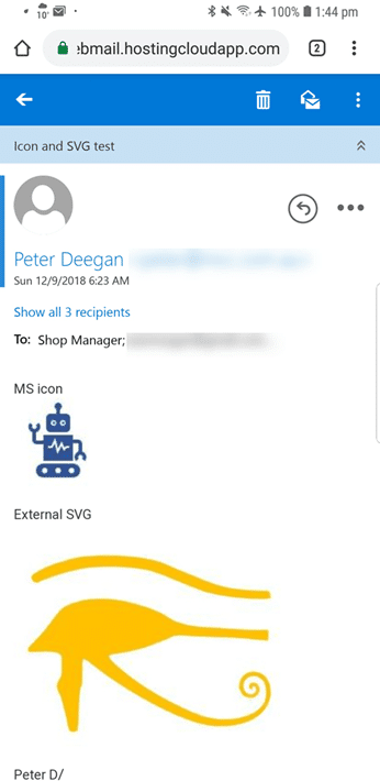 img 5c0eb291a4646 - Is it safe to use Icons / SVG in Outlook emails?