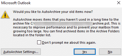 img 5d012db9311a5 - Understanding Archive in Outlook