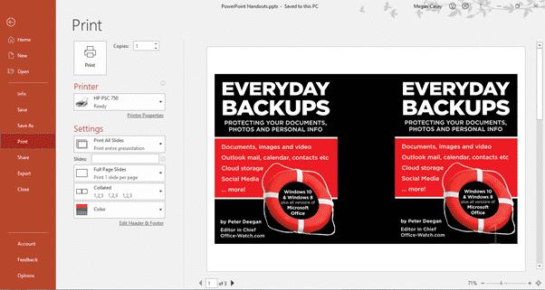 img 5d6525bfa8f00 - Quick PowerPoint Handouts