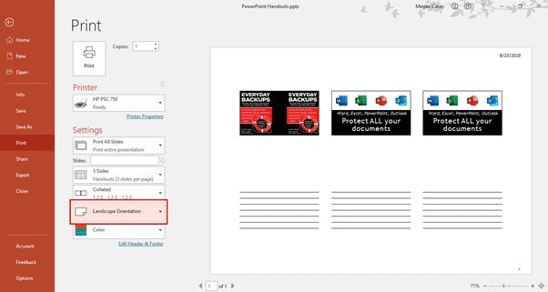 img 5d652644e896b - Quick PowerPoint Handouts