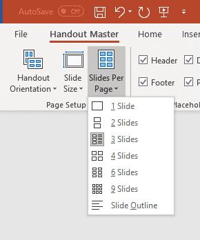 img 5d6529387e0ea - Master PowerPoint Handouts, make printouts look better