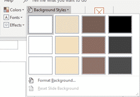 img 5d6529ea2e772 - Master PowerPoint Handouts, make printouts look better