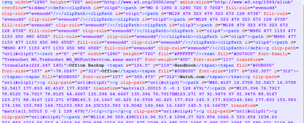 img 5d6f8869dfd15 - Save images or slides to SVG format