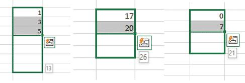 img 5d88cdd62769a - Auto Fill hidden tricks in Excel