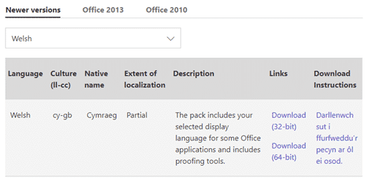 img 5dc8e9fc6ad43 - Welsh schoolkids and teachers get Office 365 free – what about your kids?