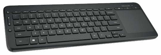 img 5dc94d865f486 - Why are Microsoft Keyboards so damn annoying?