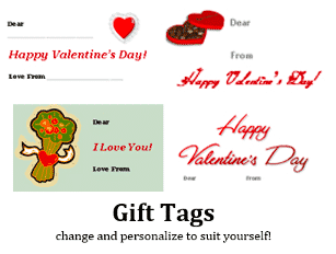 img 5e3d2f94d1fee - Valentines Day with Microsoft Word